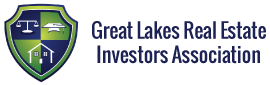 Great lakes REIA